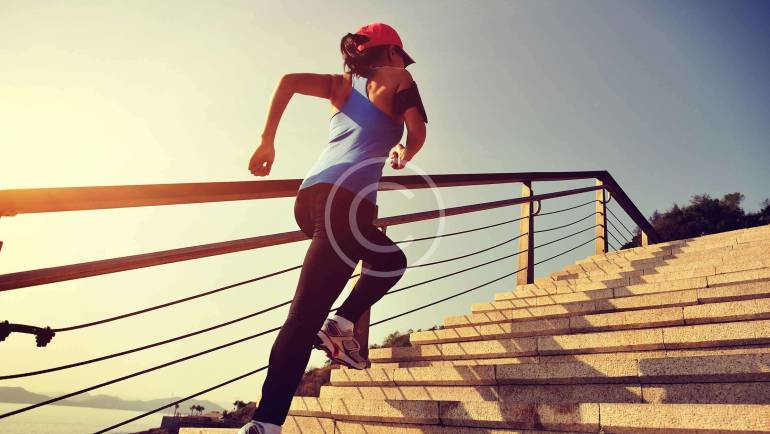 Barriers to Runners – Use Them for Benefit