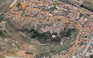 mapa-5k