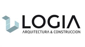 logia2