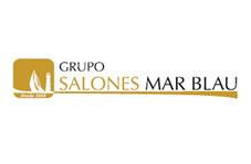 logo_salones_mar_blau