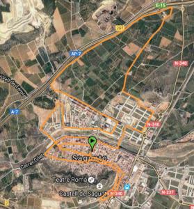 mapa-15k