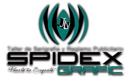 spidex-grafic2